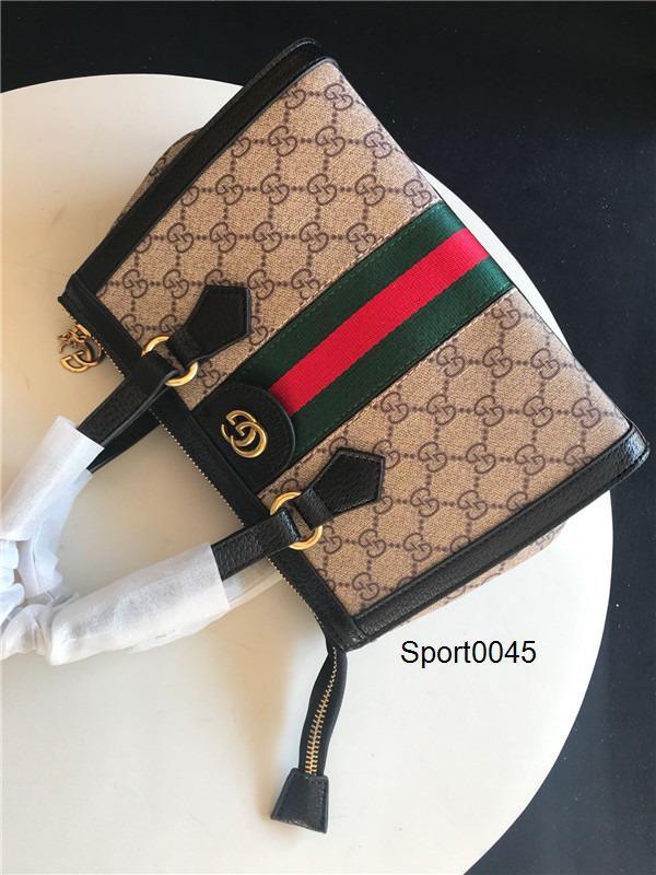 Bolsa de couro nova malas carta ombro carteira alta moda feminina Qaulitys crossbody Mensageiro bolsas de mulher saco de sacos de ombro WHH12248
