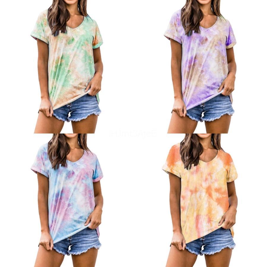 Высокое качество хлопка Классический T-Shirt Мода Женская одежда осень-зима Круглый Топы Тис Бизнес Управление леди Slim Fit Стильный T-Ши # 327