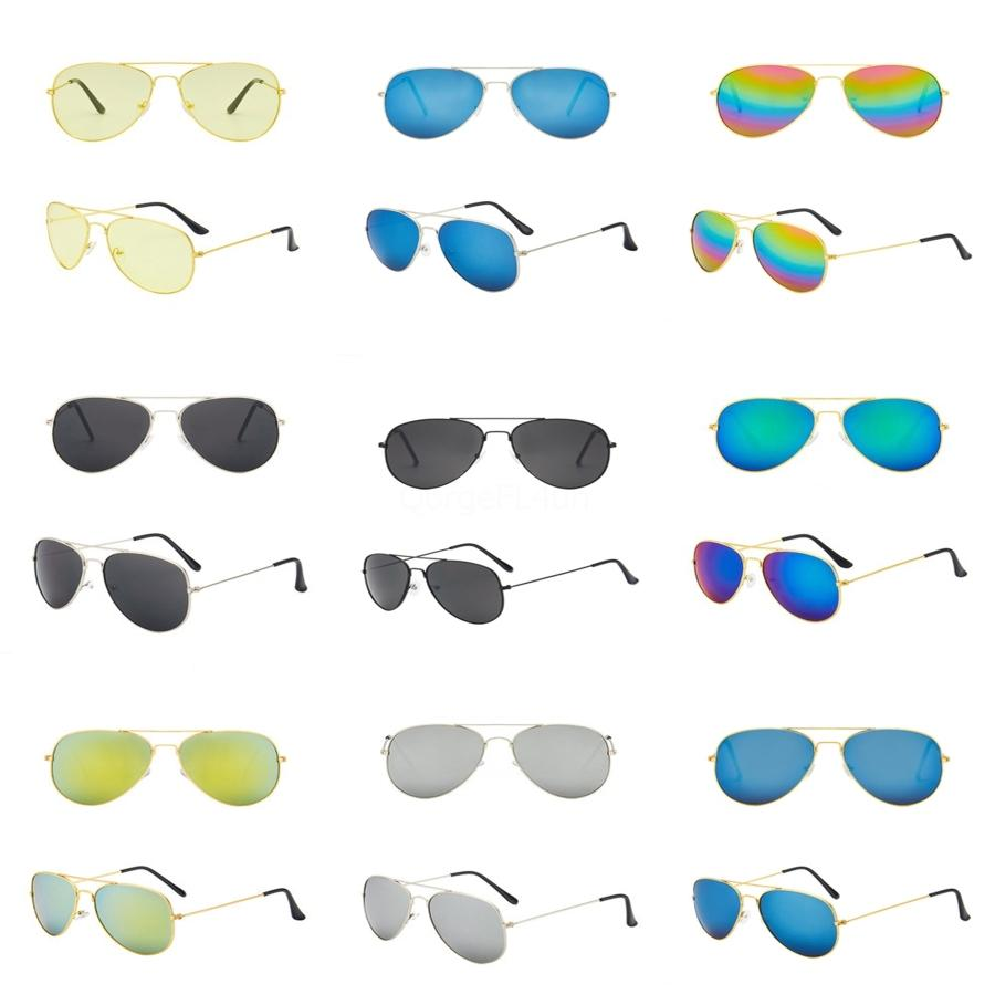 2020 der neuen polarisierten Männer und Frauen Sonnenbrille Auto Fahren Sonnenbrille Männer Outdoor Sports Fising Laufen Golf Brille Ri # 404
