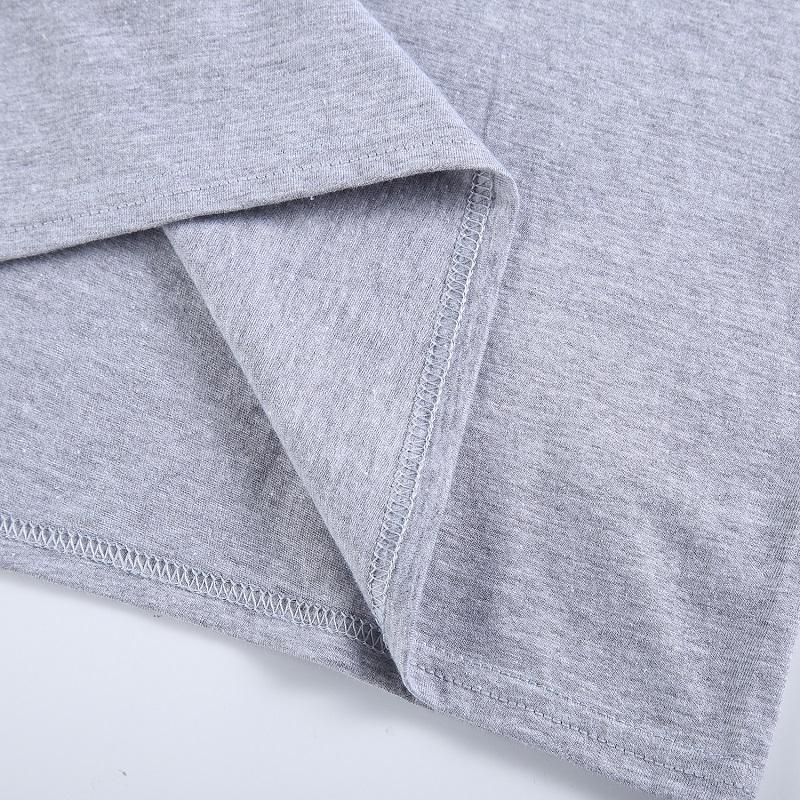 Love Shiba Inu Type Dog Ladies Fitted T-Shirt hokkaido kai ken jindo shikoku fox