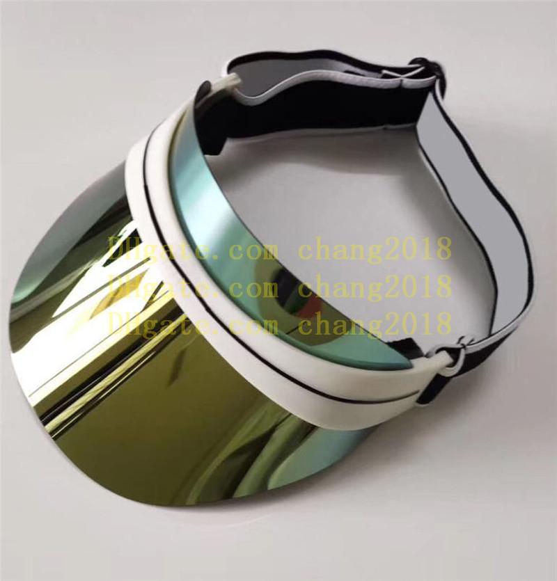 7 colors Top Quality Luxury Cap Sunglasses Women Men caps Hat For Unisex Colorful Cap Outdoor UV Protection Lens Carbon Fiber Legs hats 501