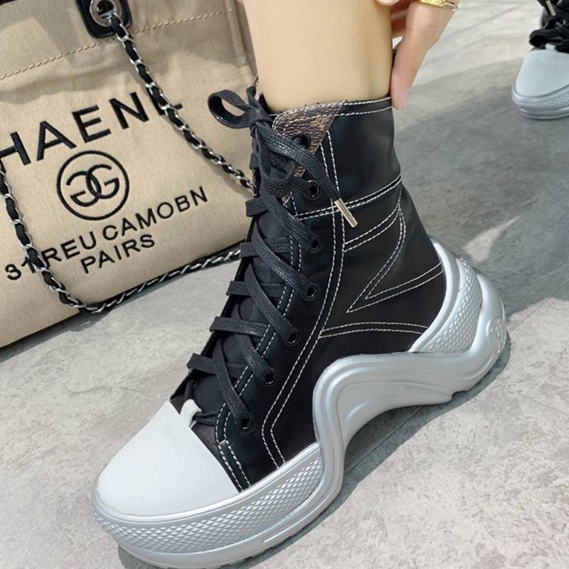 2020B yeni resmi web sitesi de lüks kadın rahat moda çorap ayakkabı yayımlanan, açık gündelik botlar, hızlı teslimat