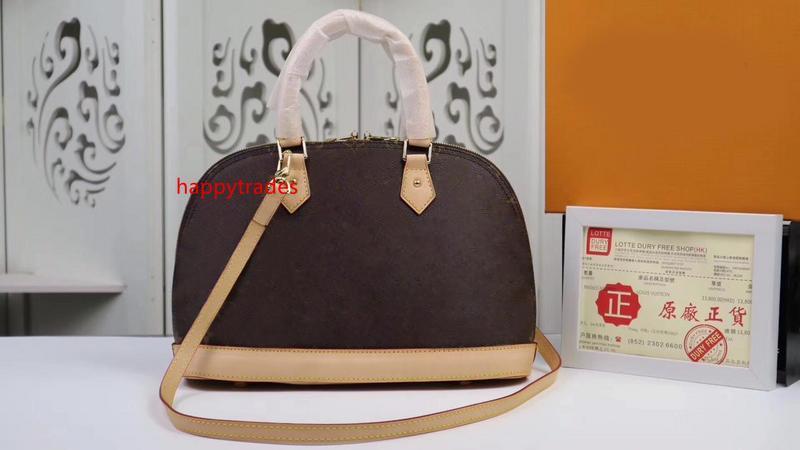 Классический стиль женщин плечо сумка Повседневная мода небольшой партии пакет сумки Цветочные сумки 53151 два размера