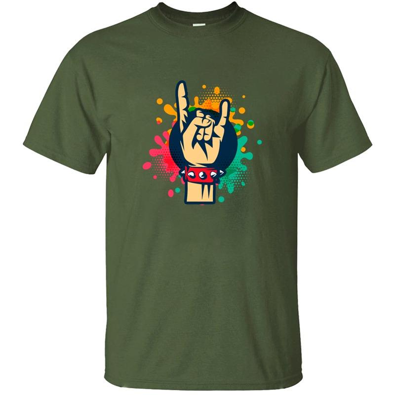 Imprimer Funny Festival Camping Tshirt Homme Lettres Humour ras du cou Gents Comical adulte T-shirts à manches courtes T