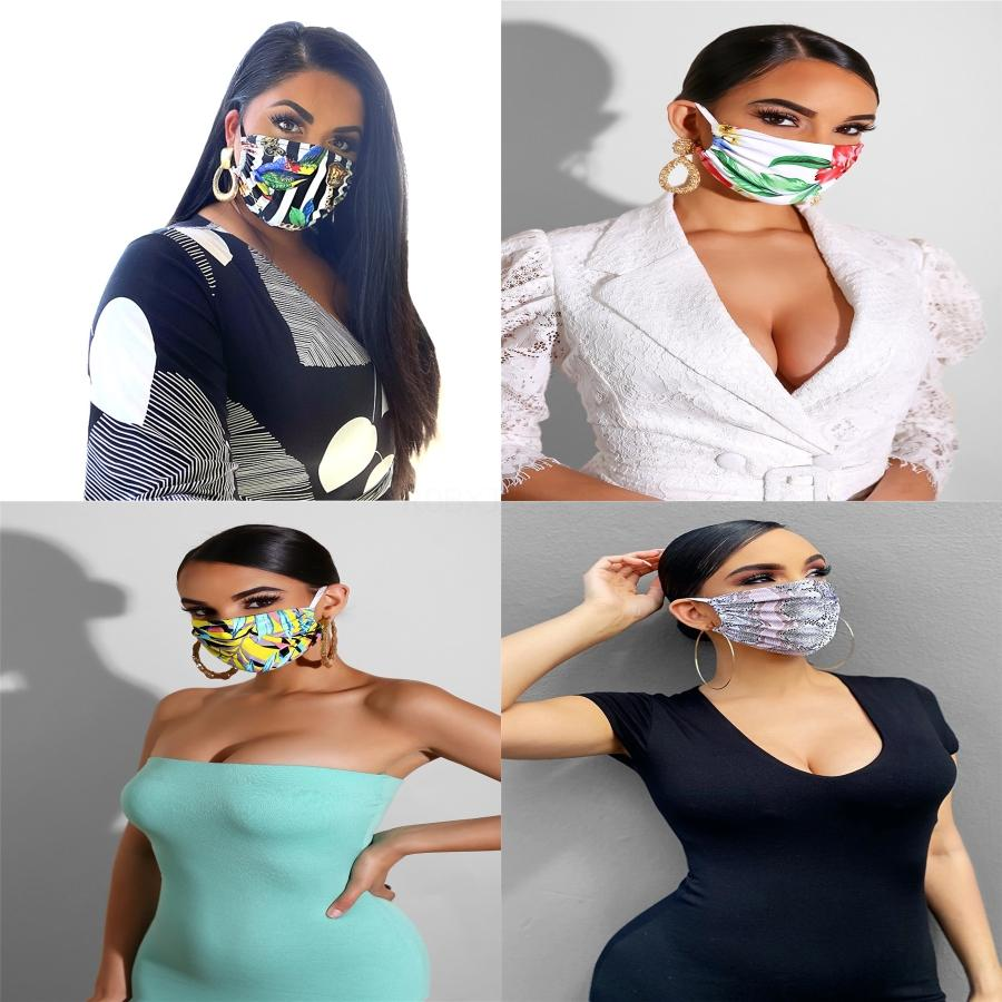 Crystal Mask Silver Tone Venetian Bridal Masquerade Rhinestone Crystal Eye Mask Halloween Fancy Dress Ball Party Mask FJ21#826