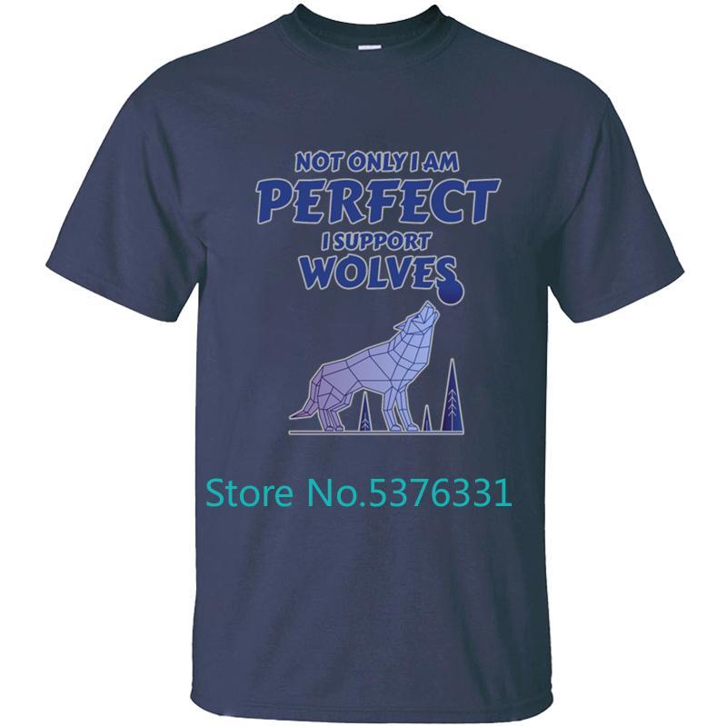 Livraison gratuite Loup T-shirt pour les hommes T-shirt pour hommes T-shirt homme unisexe en coton été pour hommes Grandes Tailles 2020 Hip Hop