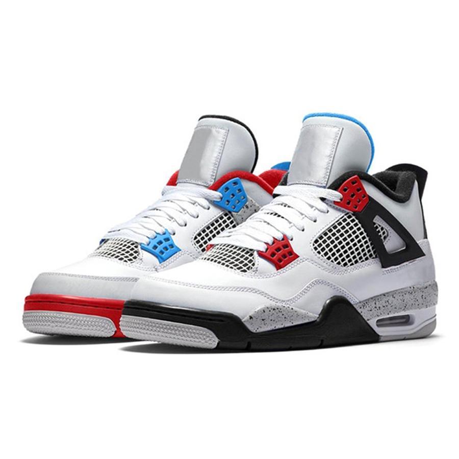 Großhandel Top Neue hohe Basketball-Schuh-Paar Modelle Non-Slip Außenlaufschuhe Erhöhte männliche Studenten Breathable Sportschuhe # 297
