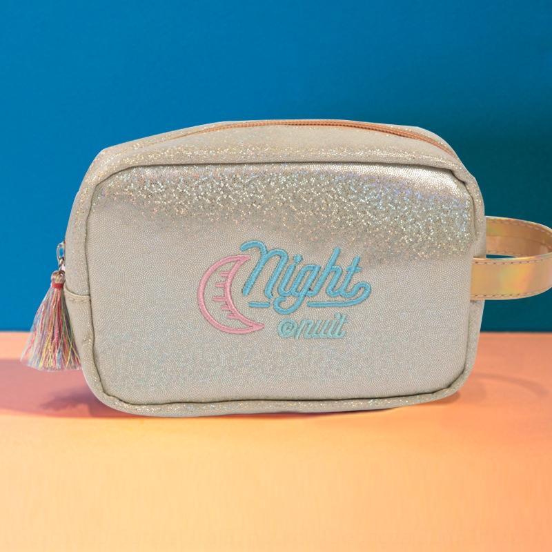 stile coreano di viaggio creativo cosmetici bagagli archiviazione portatile viaggio nuova mano sacchetto della lavata trousse