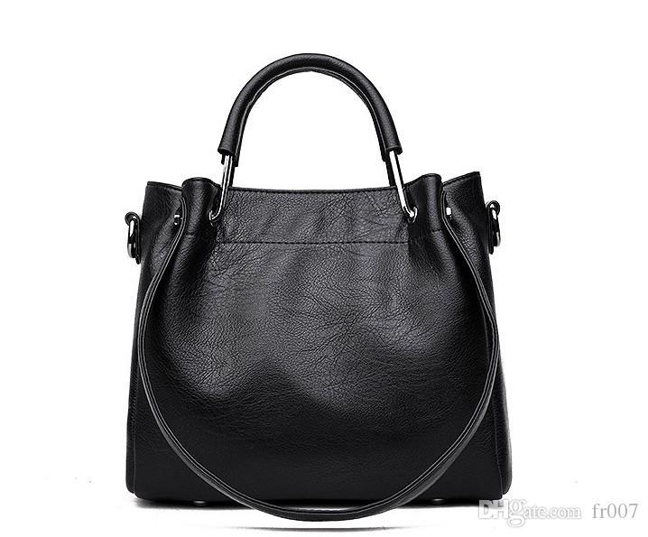 Partition Leder-Handtaschen-Frauen-Beutel-Entwerfer-Qualitäts beiläufige Tragetaschen für Frauen Umhängetasche