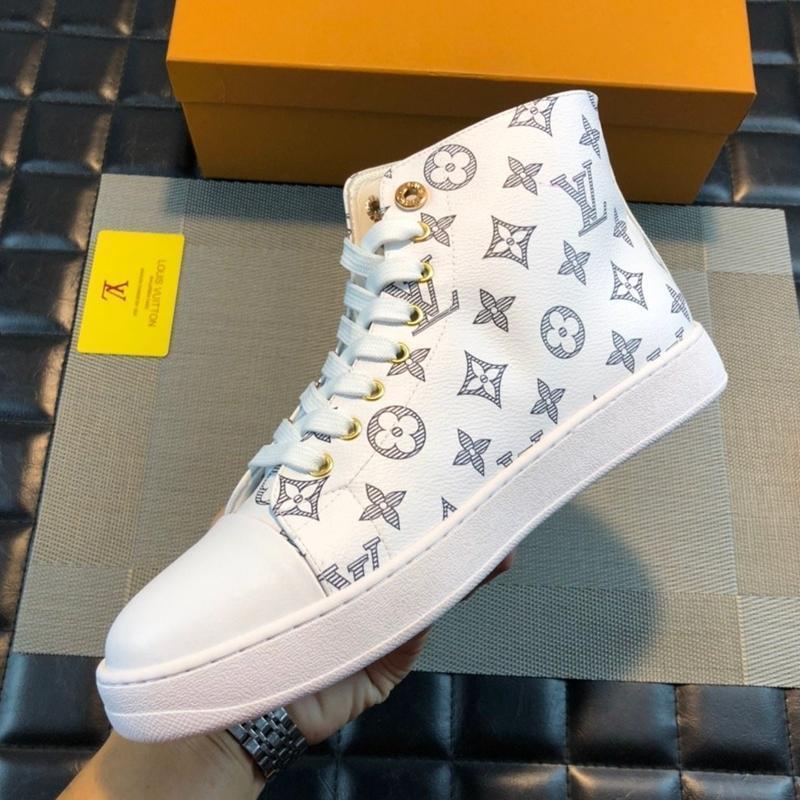 2020T новых роскошных мужчин вскользь кроссовки для продажи, на открытом воздухе путешествия, спортивные шнурки, оригинальная коробка, быстрая доставка