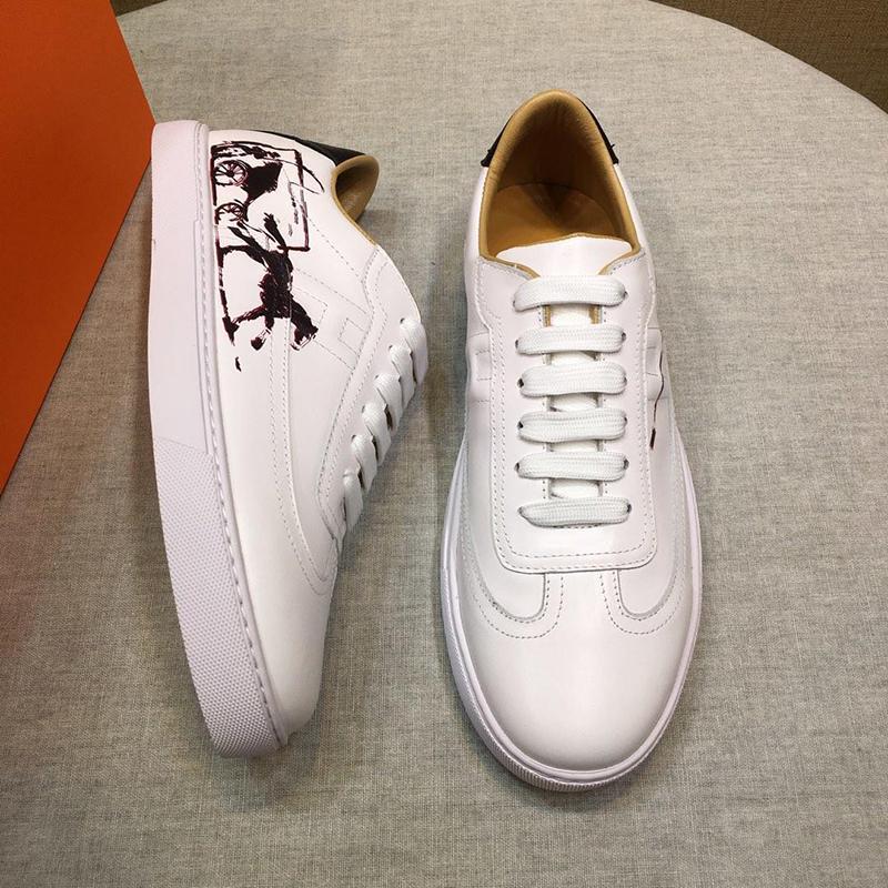 Hohe Qualität Quicker Sneaker Schuhe der Männer im Freien zu Fuß Bequeme Fußbekleidungen Fashion Sneakers Manner Schuhe Spitze -Bis Low Top-Mann-Schuhe