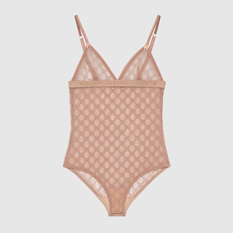 أحدث الدعاوى مصمم-G بيكيني أزياء ملابس نيس النساء ملابس السباحة مثير ضمادة الاستحمام مثير اثنين من قطعة المايوه غوتشي 4 أحجام
