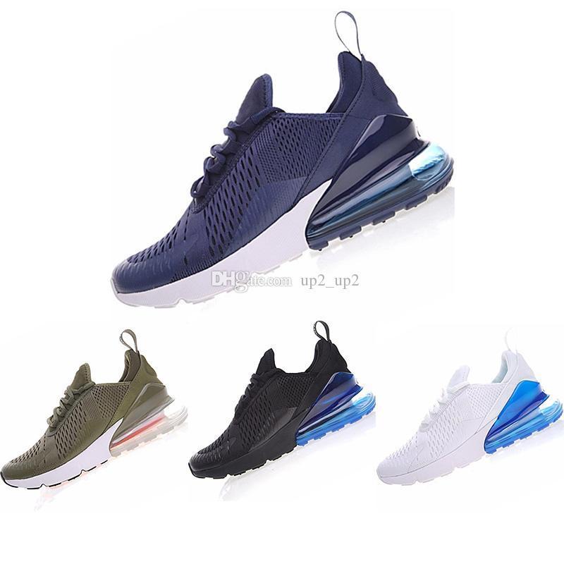 Almofada Sneaker Designer sapatos ao ar livre 27c instrutor Road Star Ferro Sprite 3M CNY Man Geral para mulheres dos homens 36-45