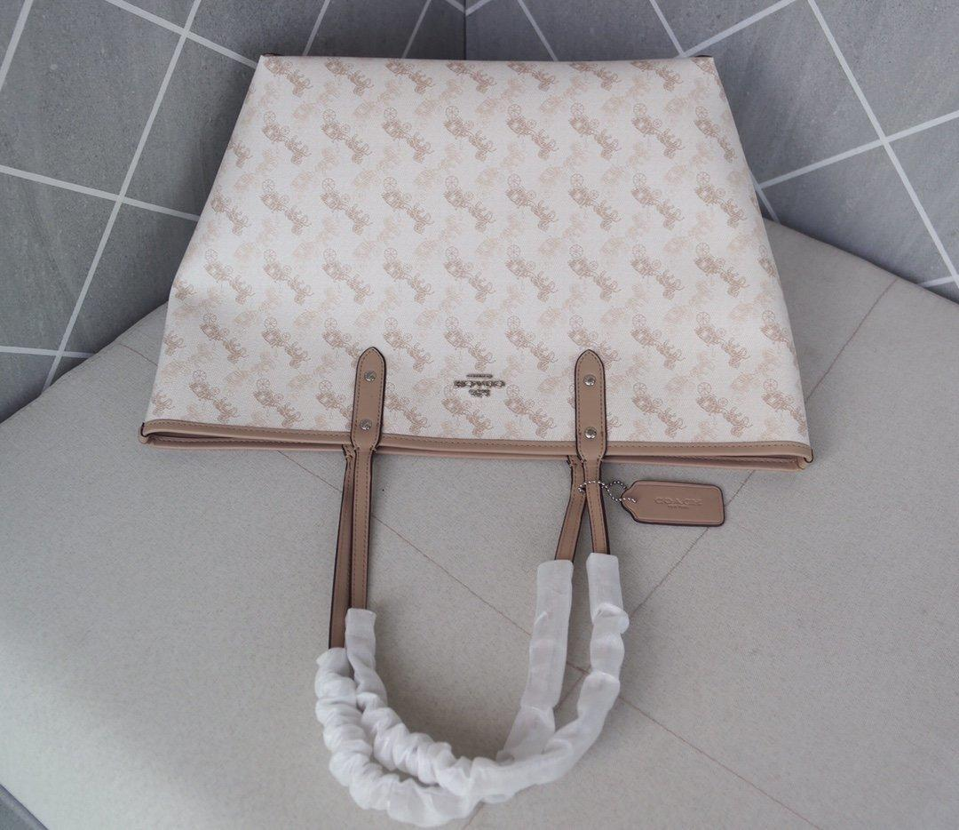 sacos de praia zhenpai4Designer para mulheres mulheres bolsas sacos de venda quente a nova listagem de moda transporte livre favorito bonito do partido 3OBT