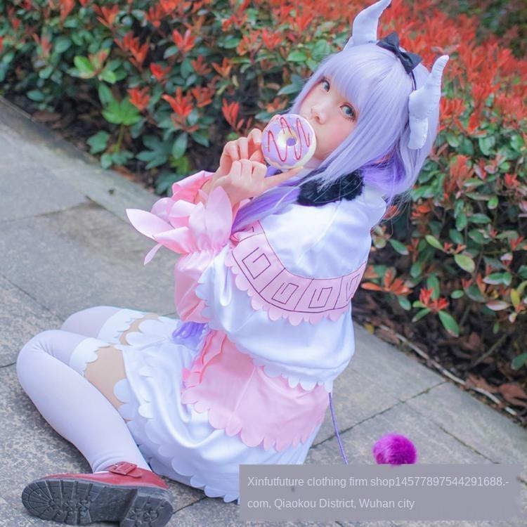 w1itI Shake Kangna cosplaywomen der coswear Xiaolin Schwester coswear Drachen cosplaywomen des Kangna Shake Xiaolin Drachen Maid Schwester Trau