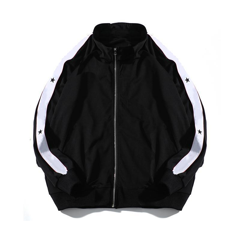 Luxo Mens Designer Denim marca Jacket Men alta qualidade mulheres Coats azul marca de moda Mens Designer Jacket Hip Hop