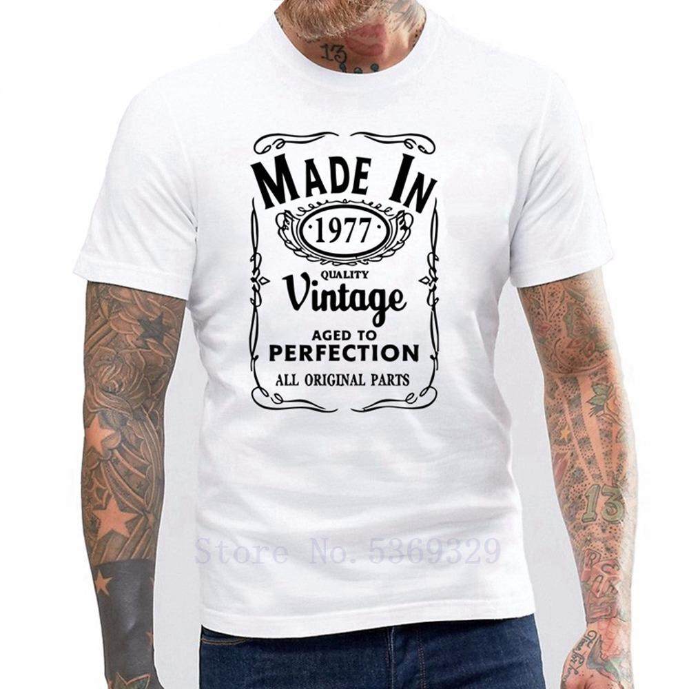 Caviar cartel SSUR Homme Noir Blanc Chat /& Crânes T-shirt C14607665 Neuf avec étiquettes