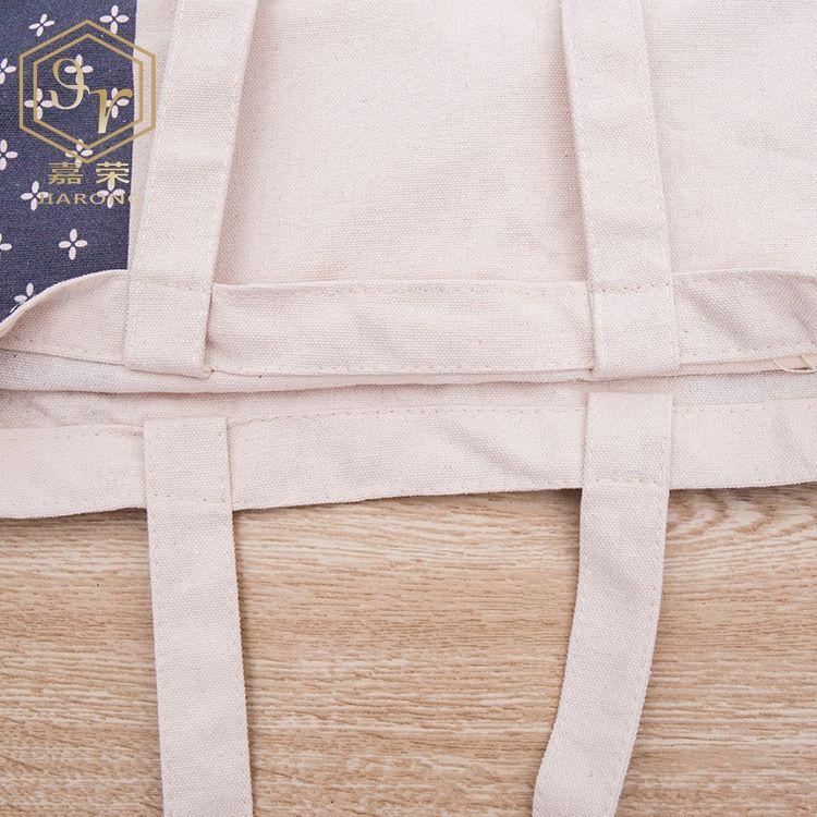 الطباعة تخزين الإبداعية البلد العمل رسمت قماش العالمية المحمولة حقيبة قماش حقيبة تخزين للتسوق وجبة خفيفة