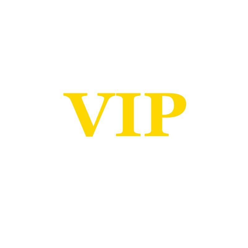 2020 VIP Bağlantı Unisex Moda Letter Shoelace Spor Ayakkabı Shoelace Aksesuarları Baskı Sokak Moda Aksesuar Hediyeleri