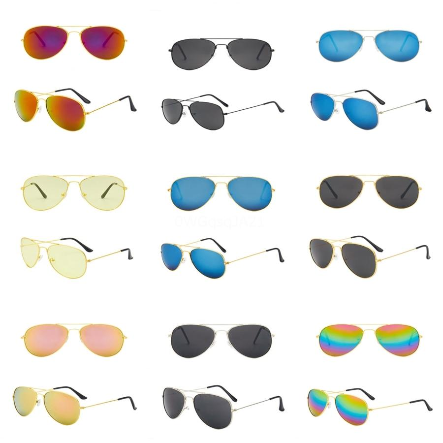 Ot Sell Womens And Mens Most Ceap Modern Eac Sunglass Plastic Classic Style Sunglasses Many Colors To Coose Sun Glasses#720