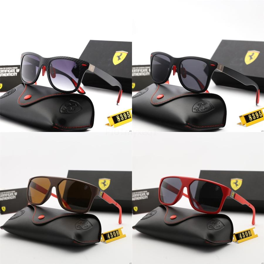 Designer Sunglasses Motorcycle Riding Glasses Wind Resistant Padded Comfortable Jetski Windproof#287
