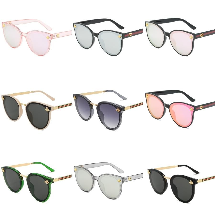 Fashion Mirror Polarized Sunglasses For Men And Women High-Definition True Color Film Fashion Sun Glasses Driving Mirror Sun Glass#648