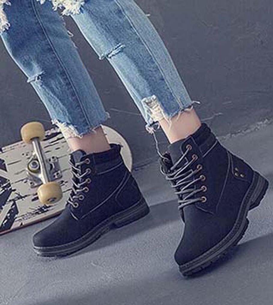 Con la scatola della scarpa da tennis scarpe casual scarpe da ginnastica di moda sportivo in pelle di alta qualità stivali pantofole dei sandali Vintage Air per la donna 04 PH198