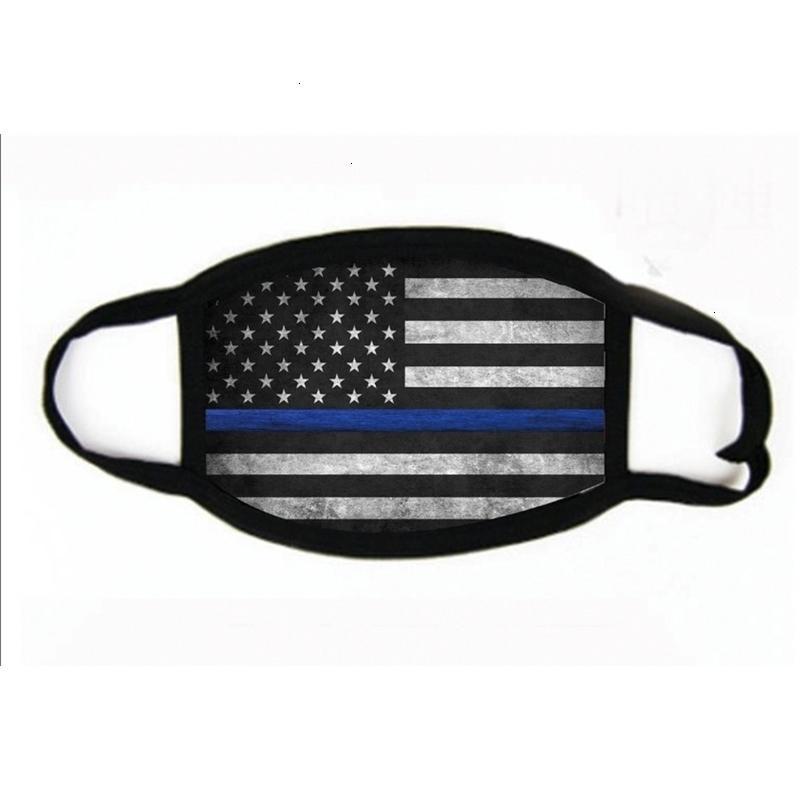 Máscaras Designer Homem Mulher tecido de algodão Boca lavável Anti Poeira de protecção Válvula Máscara protectora da Ering PM2.5 com filtro # 423