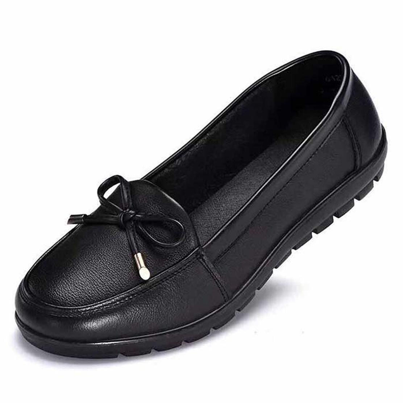 Femme avec la boîte Sneaker Chaussures Casual Chaussures Baskets mode chaussures de sport de haute qualité Livraison gratuite par bag07 P117