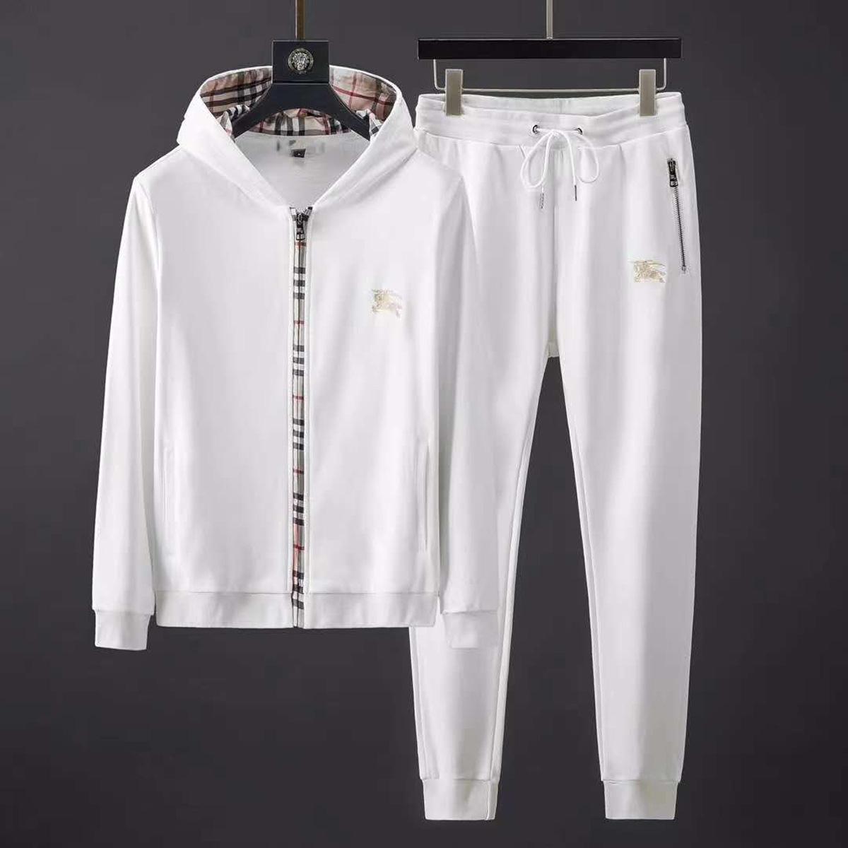 Giacca Moda Abbigliamento sportivo uomo di lusso Esecuzione Lettera Sportswear Medusa maschile Stampa con cappuccio Abbigliamento