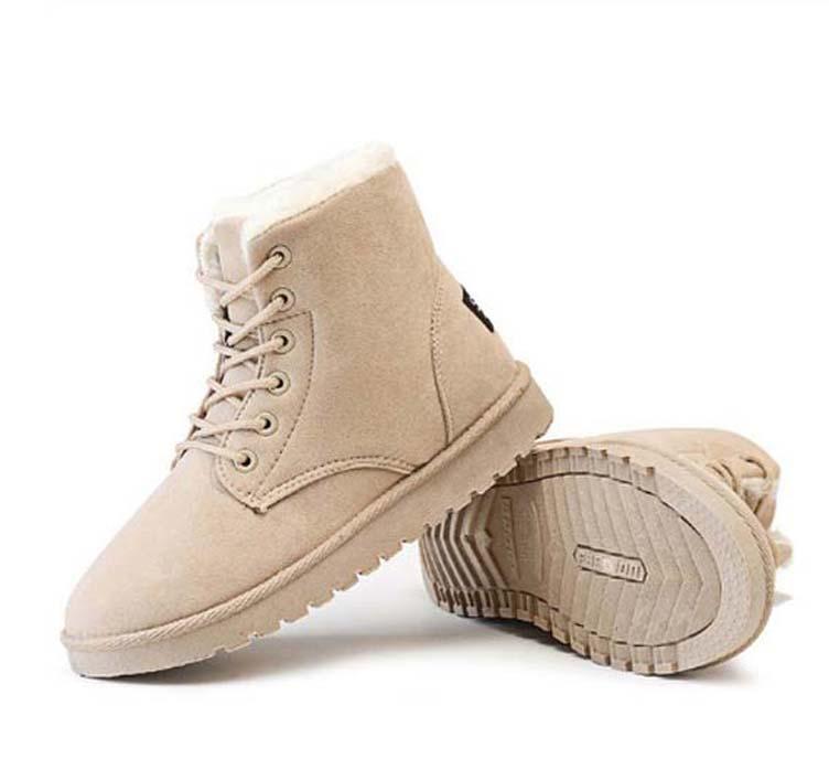 Classics Bottes mode et bottes exquis femmes Hauts talons et authentique mode des bottes en cuir plein air bag05 P35