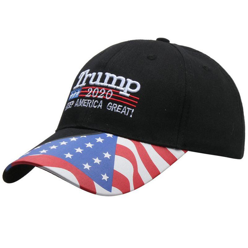 2020 Snapbacks Kampagne Great America Donald Trump Cap Wieder Volt Baseball Cap Make Wahl Maga Unisex uns JEijQ ppshop01