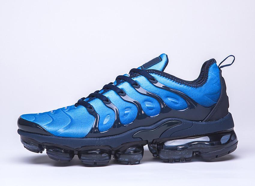 erkekler kadınlar Limon Kireç üçlü siyah beyaz artı tasarımcı eğitmenler spor ayakkabı için yüksek kalitede TN Artı koşu ayakkabıları klasik rahat ayakkabı