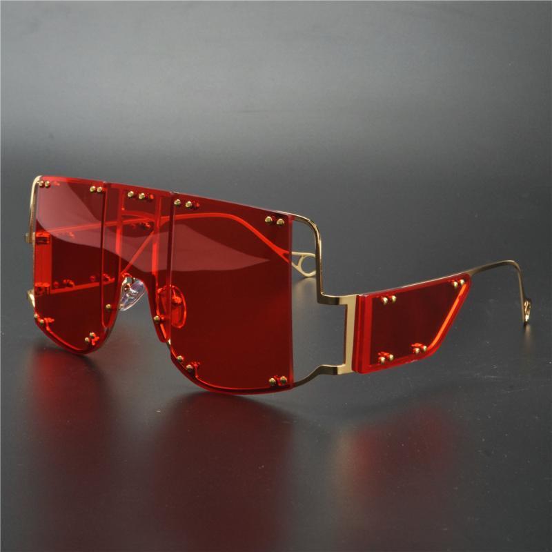 ЛВЛУИСVittonlv Ray UV400 Bans Солнцезащитные очки Женщина ZJT4 Clear Sun Женщины Женский Дизайнер Diamond Бренд 2021 Рамка Handmade Роскошь Для Стекла