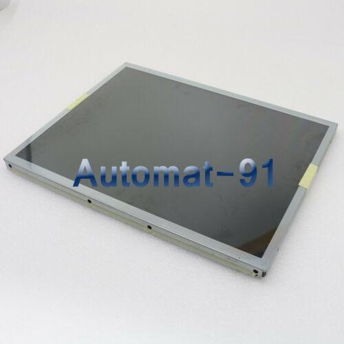 UNO En Mitsubishi 15,0 pulgadas de panel LCD de pantalla 1024x768 AA150XT01 Nueva original