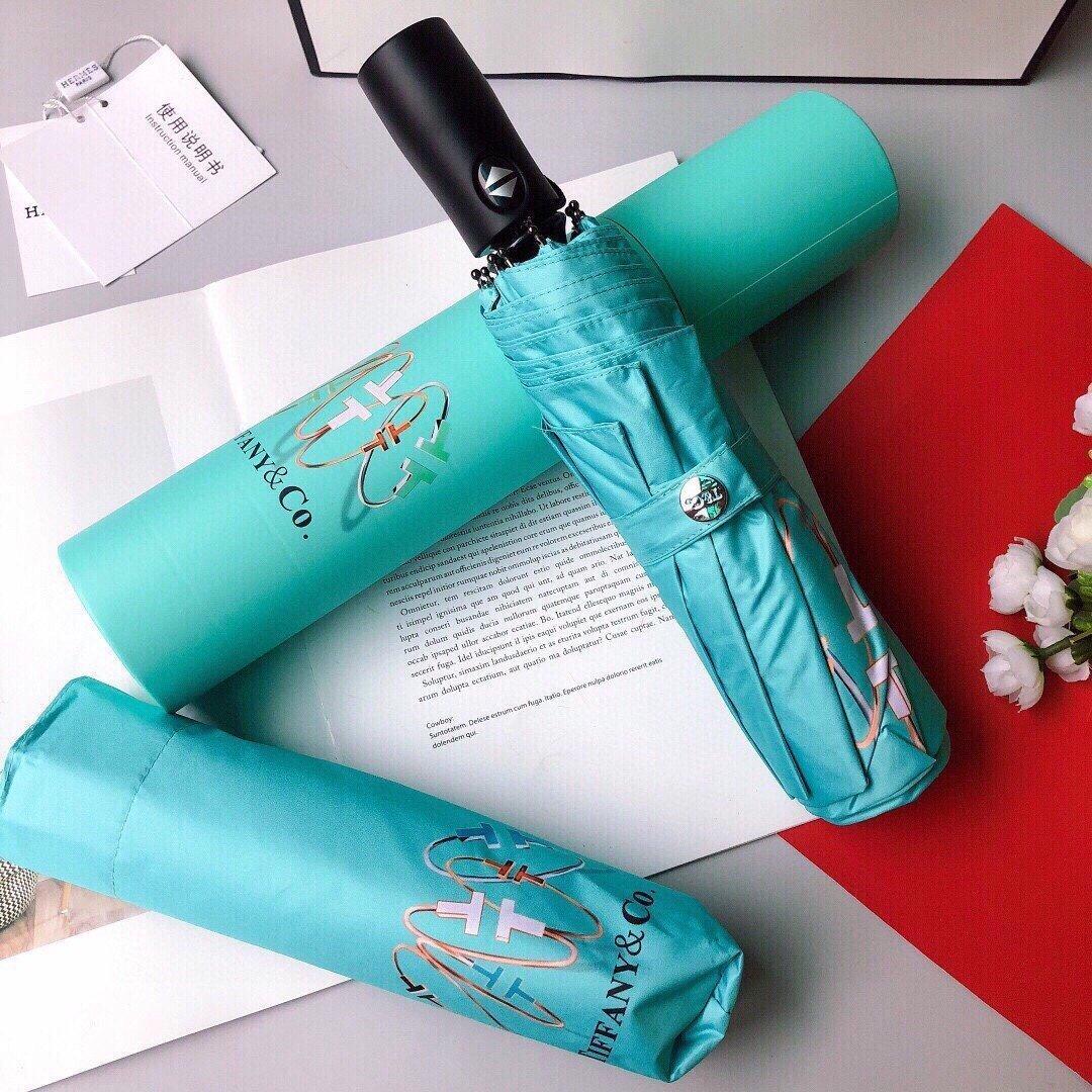 Designer-Sonnenschutz Regenschirm Anti-UV-Regen Regenschirm heiß empfehlen Art und Weise 2020 neue beste Verkaufs Frühjahr herrlich 3TH7