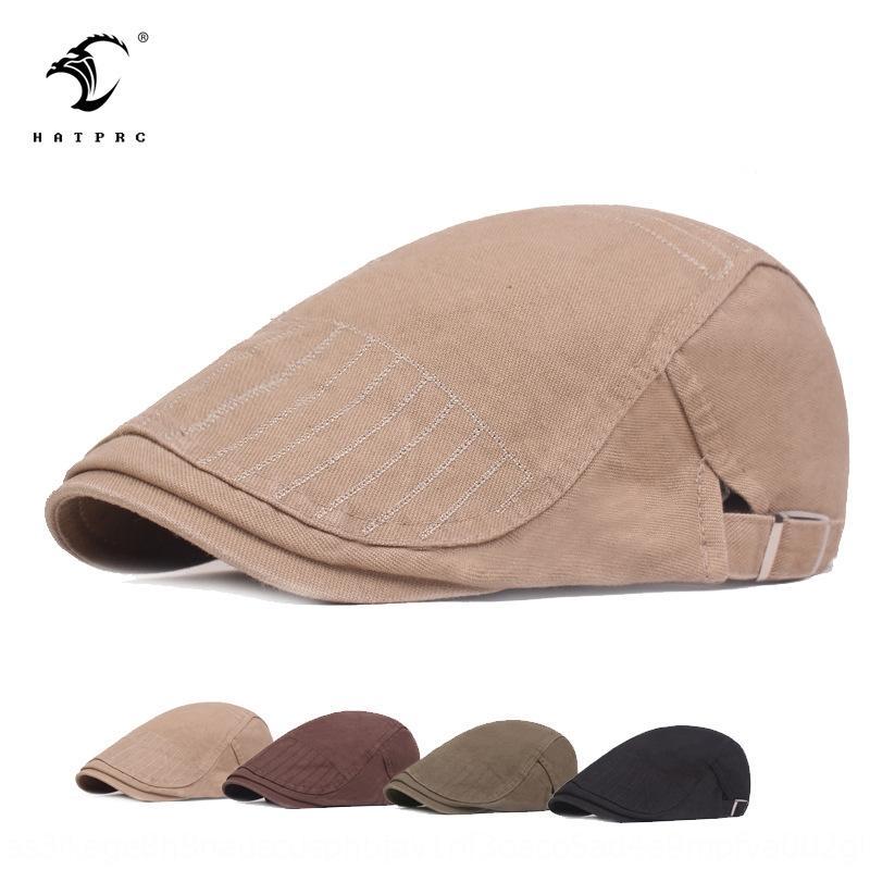 Önümüzdeki yıl kap edebi gençlik şapka doruğa için Sivri kapağı için BnEiS İnce bere koğuş şapka beret