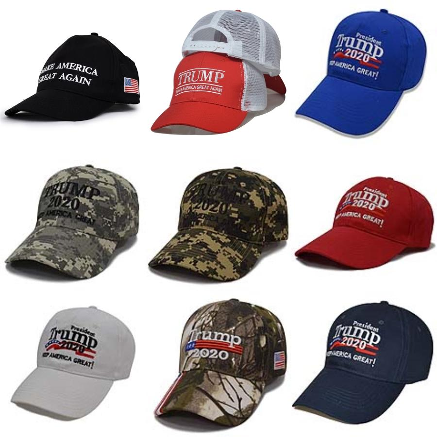 Новая мода Мужская Золото Серебро Цвет Cap Рыбалка Марка Повседневный ковшовые Teump Hat Открытый Хлопок Холодные Солнцезащитный рыболова Шляпы Hip Hop Casua # 285