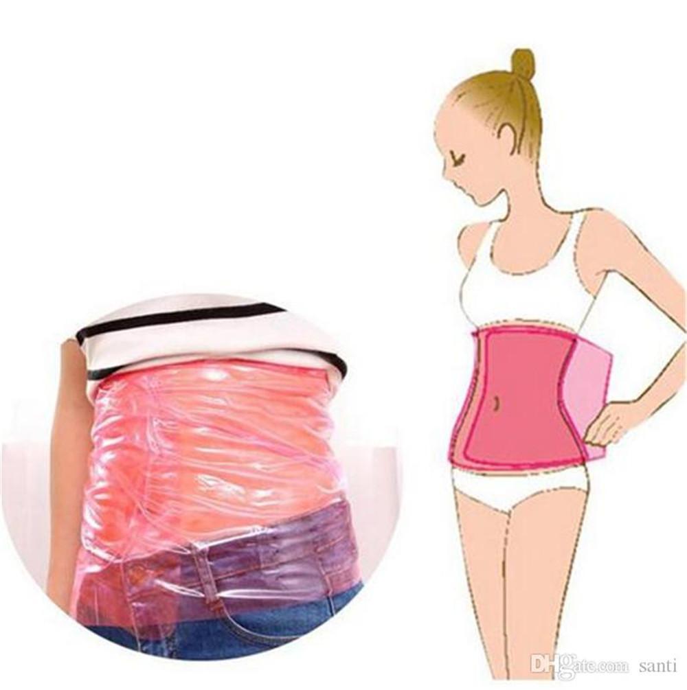 1 Çifti = 2 Adet Lady Yanık Uyluk Shaper Selülit Yağ vücut paketleri Bacak Sauna İnce Kemer