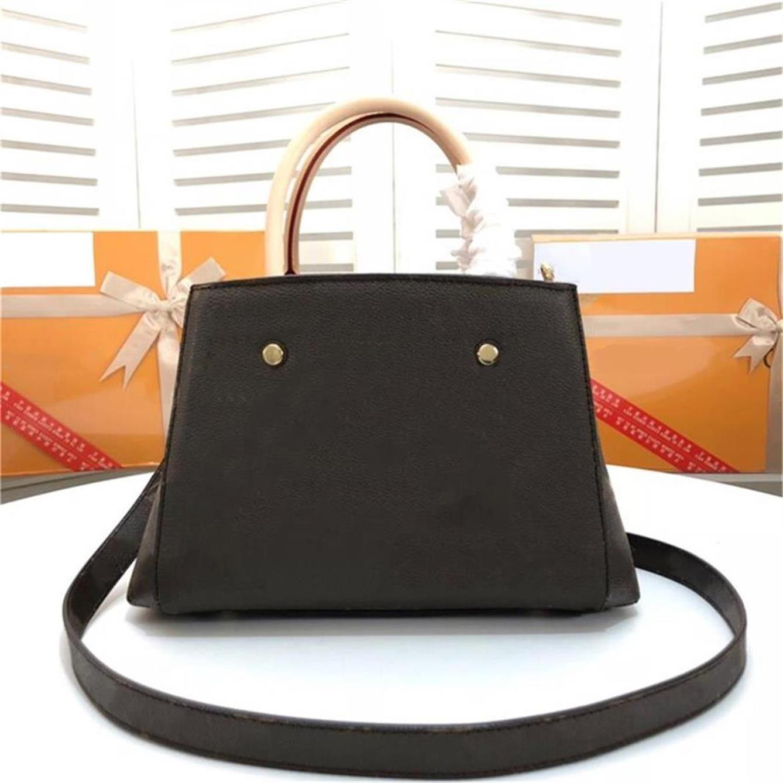 Rosa mulheres Sugao tote bolsa de grife embreagem sacos genuínos do desenhador de couro bolsas de senhoras de moda bolsas saco crossbody 2020 nova moda