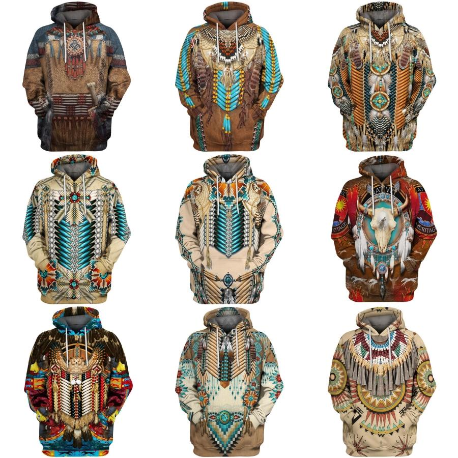 Casual Apparel Mens Designer Pullover Fleece Hooded Hoddies Long Sleeve Solid Color Homme Clothing Fashion Patchwork#507