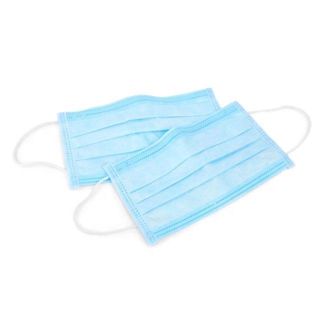Breathable Women Masks 3-7 50 Spot Sova Disposable Days Dustproof Pie Free Light Summer Qpm And Masks Sunscreen S Shipping Men Thin Del Fltu