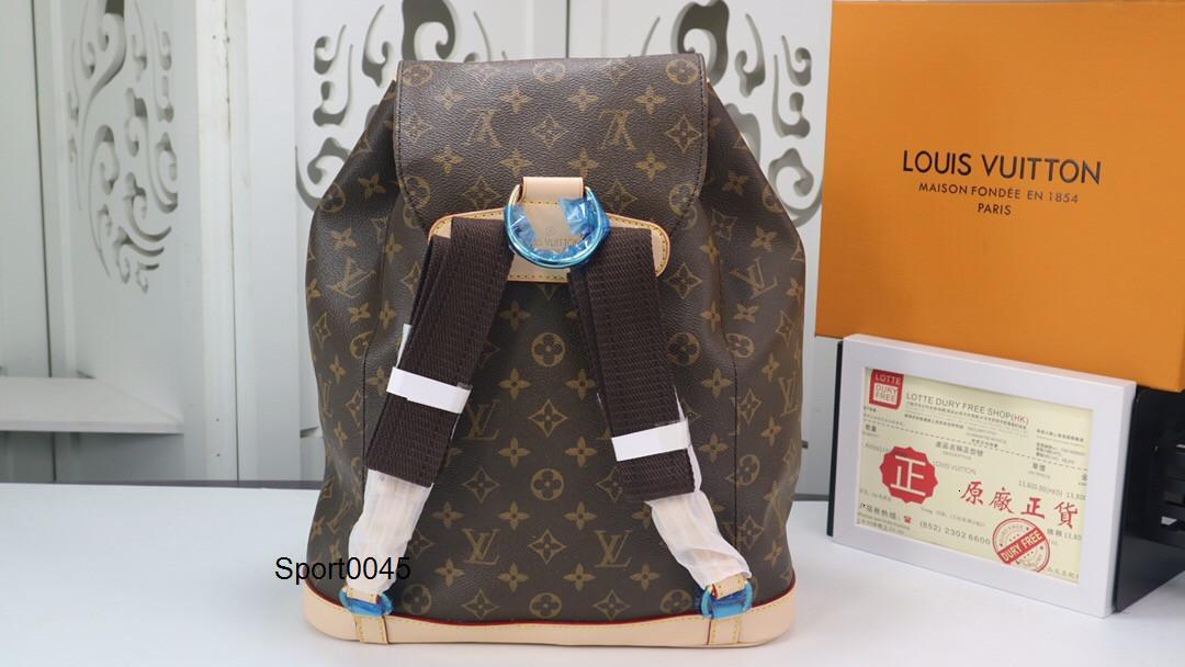 -Alta Qaulitys 2021 fashion8 individuales bolsas de hombro, los hombres y de las mujeres s bolsos, maletas, mochilas, cuero, M51135 31..39..13.