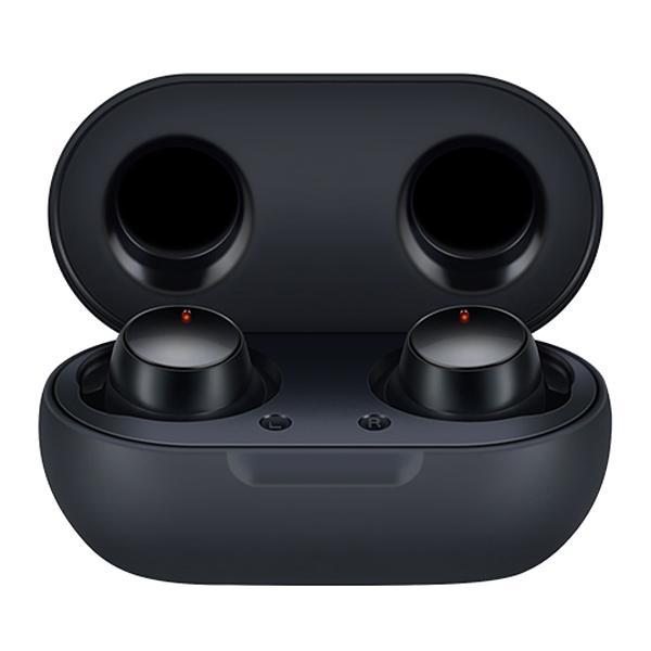 بلوتوث 5.0 سماعات لاسلكية سماعات الجري مقاوم للماء الرياضة للحد من الضوضاء البسيطة سماعات الأذن HD ستيريو باس سماعات الأذن في الأذن