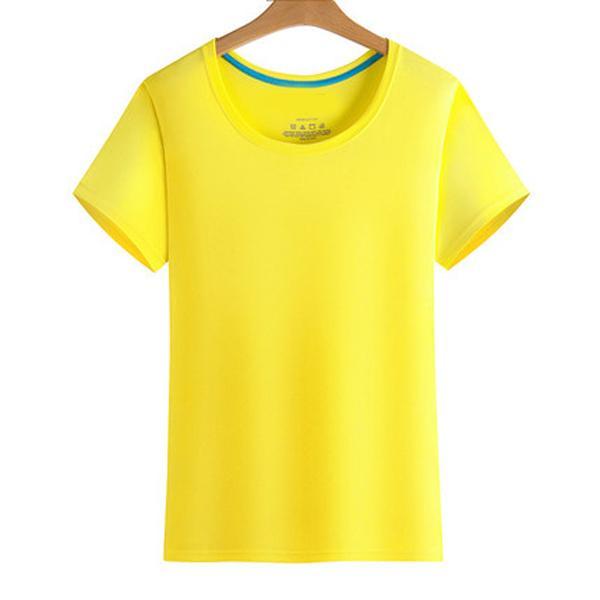 Uomo + Bambini + calze 2020 2021 Camicie da calcio Accetta Nome e numeri Portiere Portiere Uniformi Soccer Jerseys 280230 281457