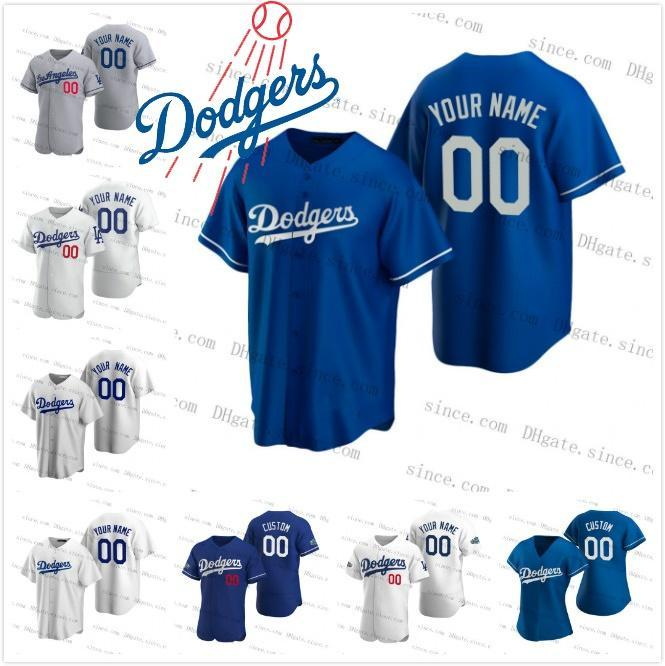 2020 Dodger 50 Mookie Betts Kelly 22 Clayton Kershaw Custom Any Size S 6xl Cody Bellinger Joc Pederson Baseball A J Pollock Justin Turner Jersey From Since 16 91 Dhgate Com