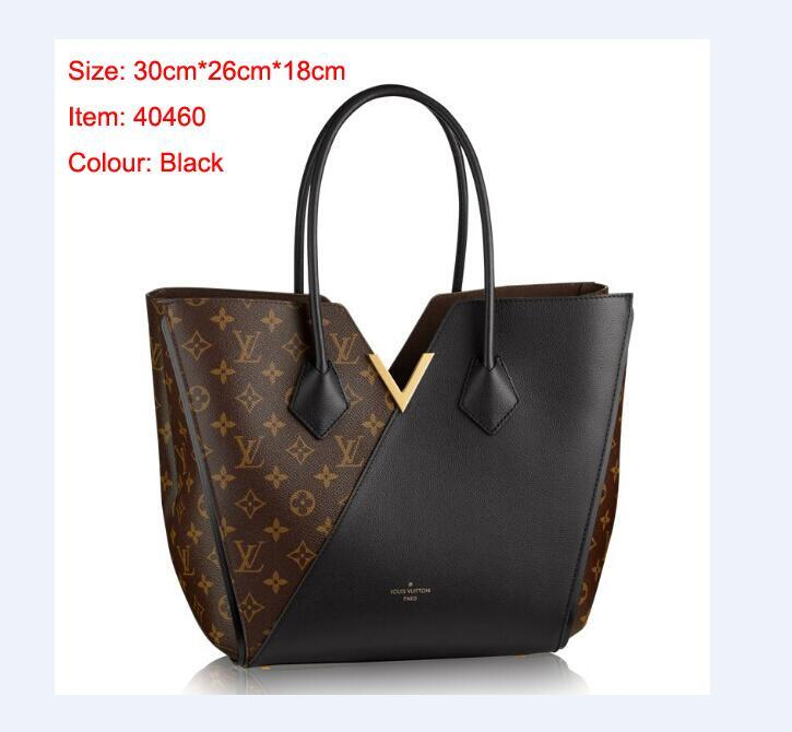 2020 sacs à main sacs à main Hot sacs à bandoulière pour femmes designers concepteurs sac mini chaîne sacs crossbody embrayage sac fourre-tout messager q2 02
