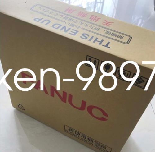 1PC NEU FANUC A06B-2257-B100 # HC