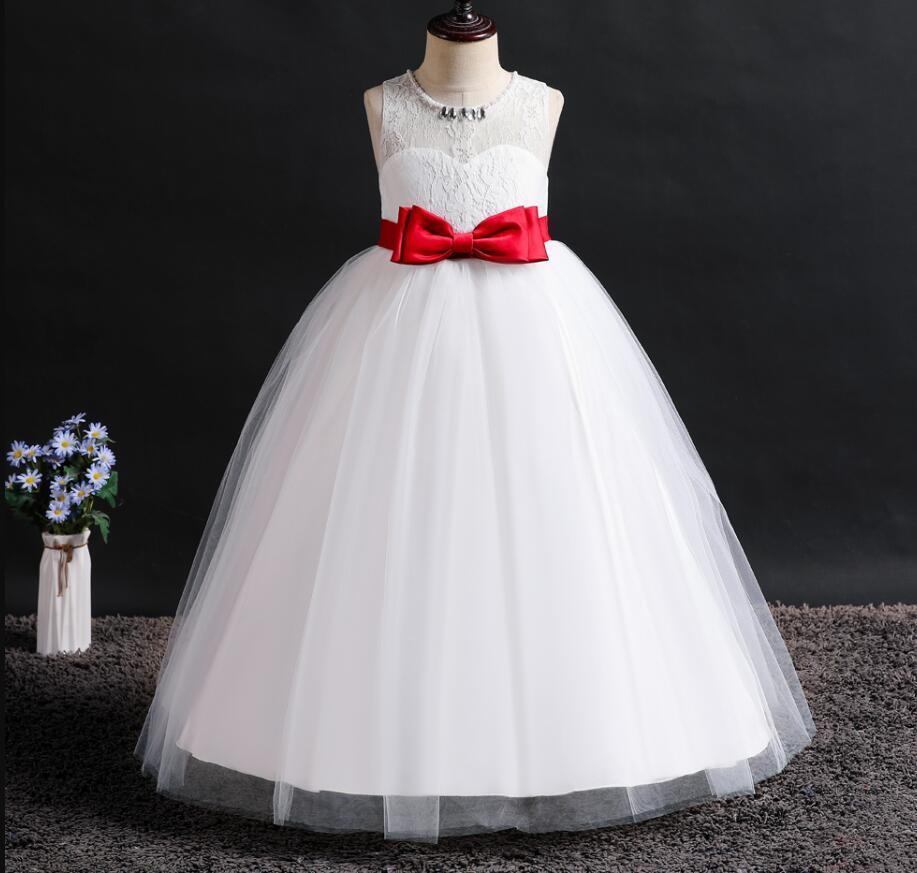 muchachas del vestido princesa de adultos los niños vestido largo de gasa red de mariposas tutú de la falda del vestido de boda al por mayor fábrica de la falda de niña de las flores
