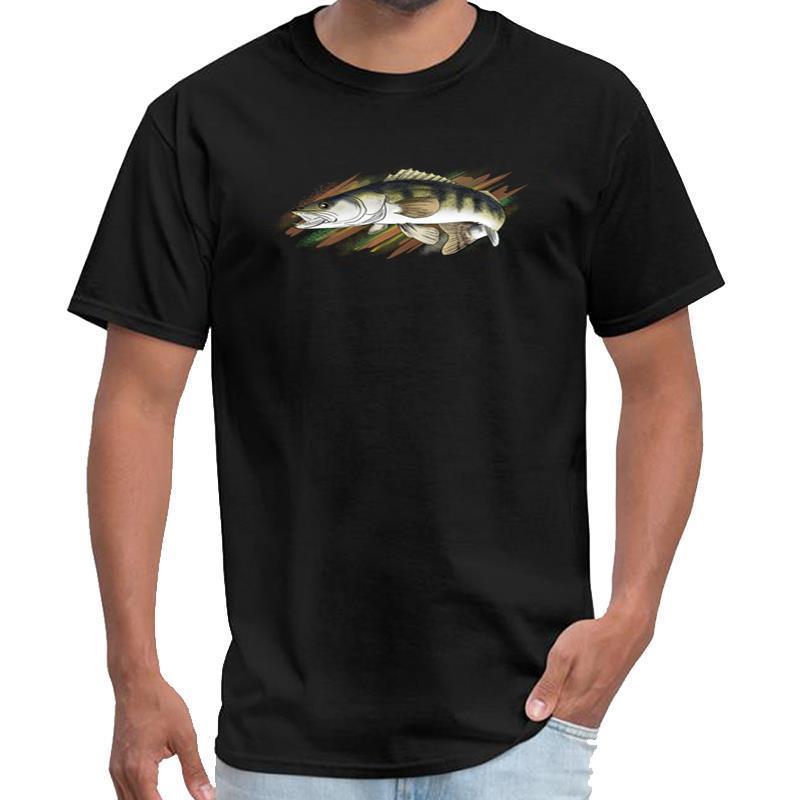 sandre mode séné t-shirt homme techno t hip-shirts s 6xl hop